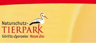 Tierpark Görlitz